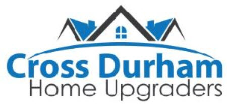 Cross Durham Home Upgraders