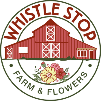 Whistle Stop Farm & Flowers