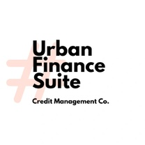 The Urban Finance Suite