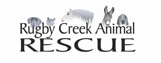 Rugby Creek Animal Rescue