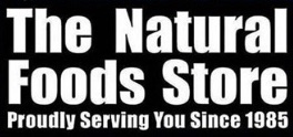The Natural Foods Store