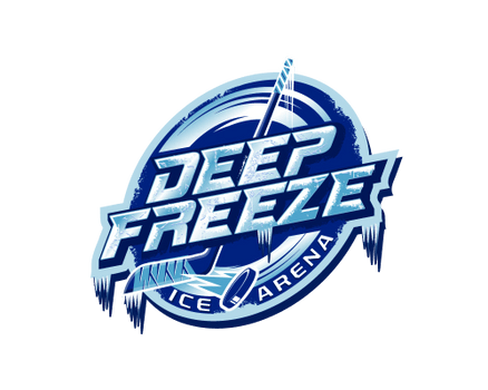 Deep Freeze Ice Arena
