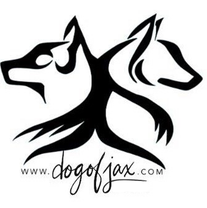 Dog Obedience Group of Jax