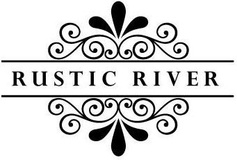 Rustic River Finds, Inc