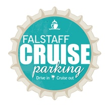 Falstaff Cruise Parking