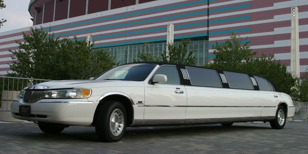 First stretch limo in limo service was the  limousine near me.
