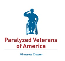 Minnesota Paralyzed Veterans