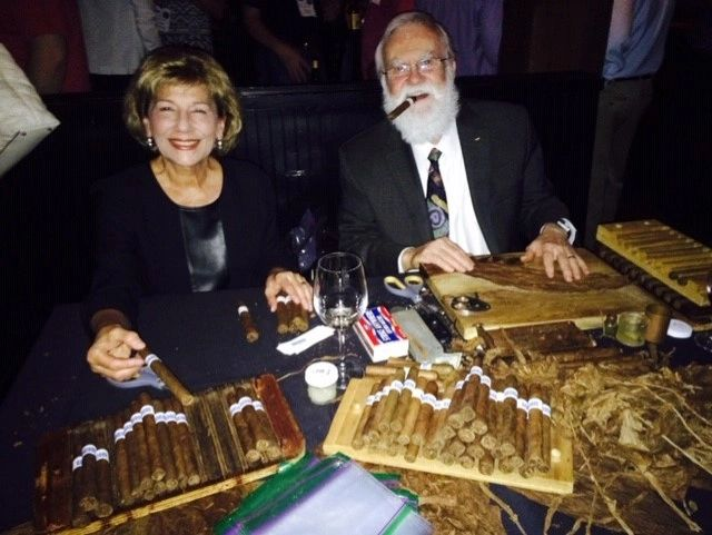 Cigar rolling in houston dallas san antonio and anywhere in the state of Texas