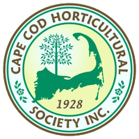 Cape Cod Horticultural Society,GoDaddy