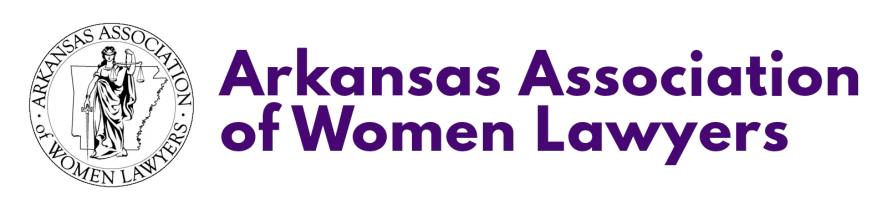 Arkansas Association of Women Lawyers