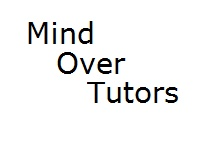 Mind Over Tutors, Inc.