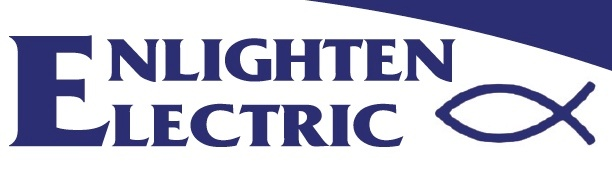 Enlighten Electric Company