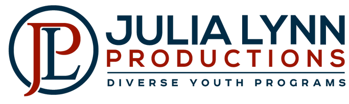 Julia Lynn Productions