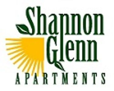 Shannon Glenn Apartments in Evansville, IN