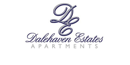 Dalehaven Estates in Evansville, IN