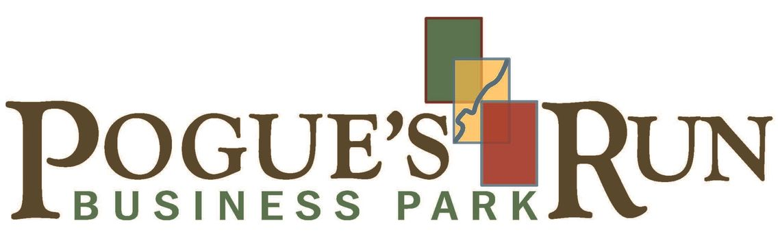Pogue's Run Business Park