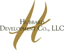 Hubbard Development Co., LLC
