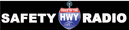 Voice of the Hwy Radio