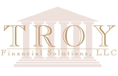 Troy Financial Solutions LLC