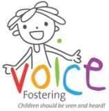 Voice Fostering Ltd
