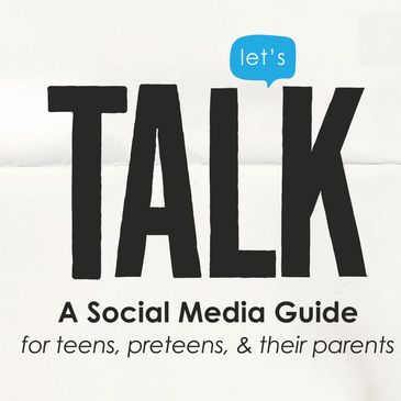 Social media guide for families