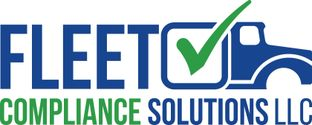Fleet Compliance Solutions LLC