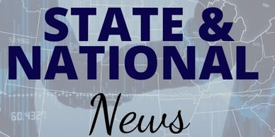 State and National News