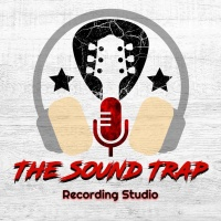 TheSoundTrap Recording Studio