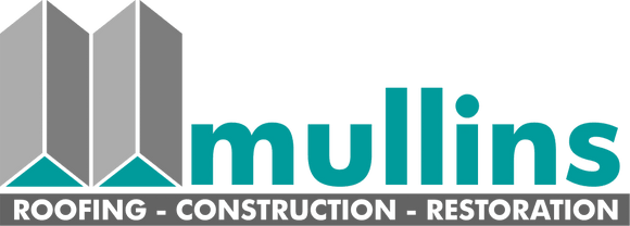 Mullins Roofing Construction and Restoration