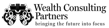 Wealth Consulting Partners, LLC