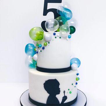 Phenomenal Love And Cake Funny Birthday Cards Online Benoljebrpdamsfinfo