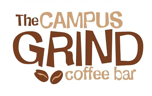 The Campus Grind