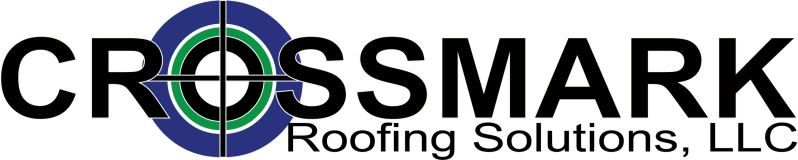 CrossMark Roofing Solutions, LLC