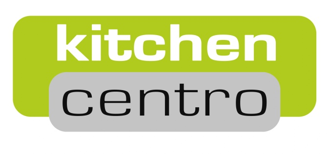 Kitchencentro
