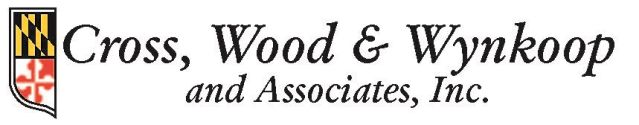 Cross, Wood & Wynkoop and Associates, Inc