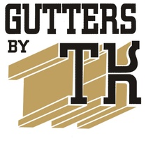 Gutters By TK