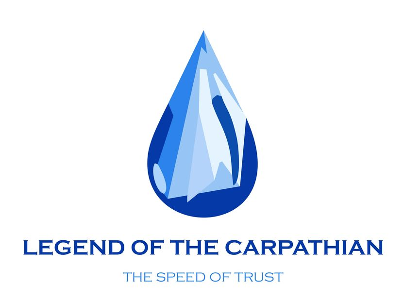 LEGEND OF THE CARPATHIAN Ltd. is a multifunctional commodity trading company founded in 2013