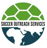 Soccer Outreach Services