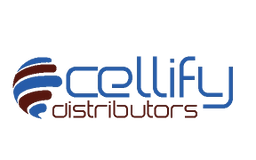 Cellify Distributors