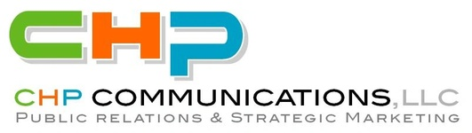 CHP Communications, LLC
