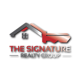 The Signature Realty Group