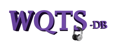 WQTS Digital Radio
