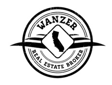 Wanzer Real Estate