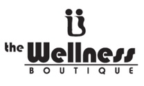 Thewellnessboutique