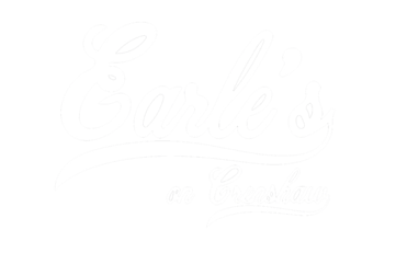 Earle's Restaurant