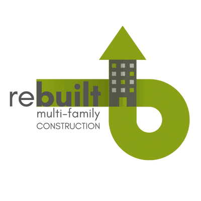 Rebuilt Construction LLC