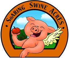 Soaring Swine Acres
