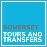 SOMERSET TOURS AND TRANSFERS