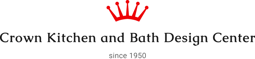 Crown Kitchen and Bath Design Center