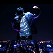 wedding djs in miami ,Miami party Dj professional dj service event production